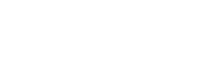 Fairytales Event Design | Wedding Planning and Coordination | Portland, OR